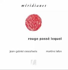 ROUGE PASSE LEQUEL.webp