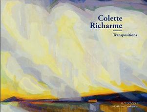 C. Richarme BDC 1.jpg