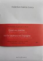 poeme sur le taureau en espagne.webp