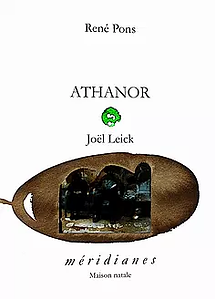 athanor.jpg