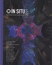 IN SITU 2019 1.webp