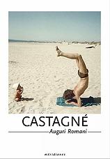 A.Castagné.jpg