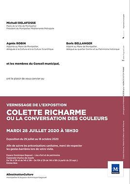 C. Richarme Vernissage 2.jpg