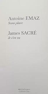 A. Emaz J. Sacré Duo.jpg