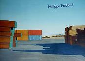 P.Pradalié.webp
