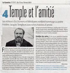 Temple article gazette 14.5.21.jpg