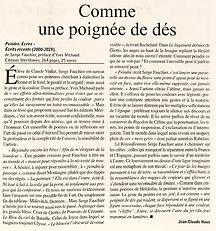 Article 2020.jpg