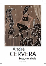 André cervera.jpg