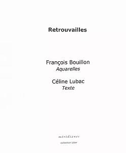 Retrouvailles Bouillon Lubac.webp