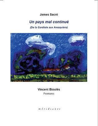 Un_pays_mal_continué2.jpg