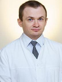 Тетерев Р.В.