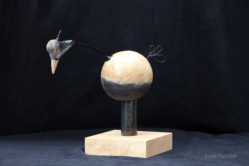 A_Gauthier-Femelle oiseau_2016_650$b