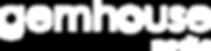 Gemhouse MediaWhite Logo_0.5x.png