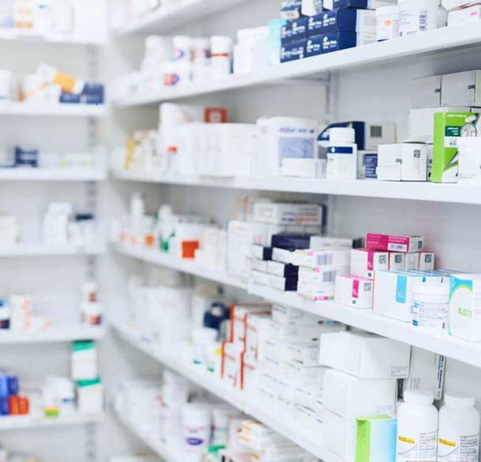 pharmacy45.jpg