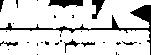 Al_Koot_New_Logo-.png
