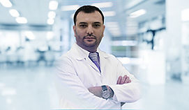 DR2.jpg