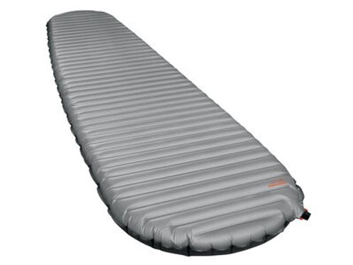 Thermarest NeoAir XTherm Sleeping Pad