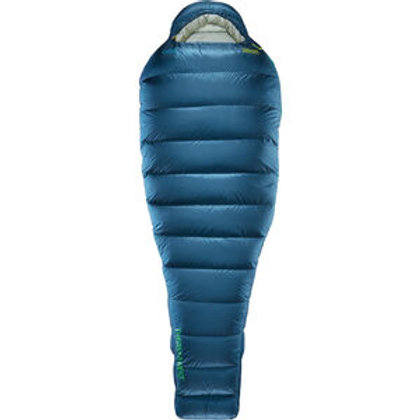 Thermarest Hyperion 20