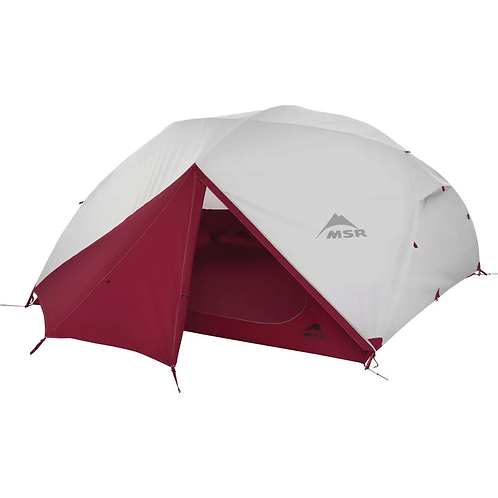 MSR Elixir 4-Person Tent