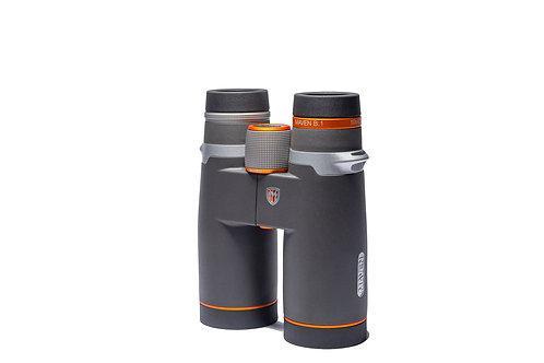 Maven B.1 10x42 Binoculars