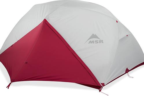 MSR Elixir 2-Person Tent