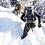 Thumbnail: Stone Glacier Avail 2200
