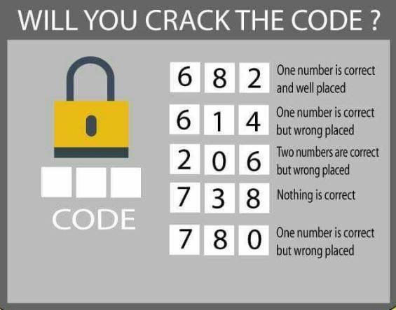 3 digit puzzle.jpg