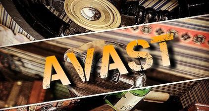 avastl_edited.jpg