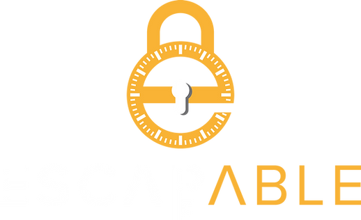 ESCAPABLE LOGO WHITE BACK TEXT.png