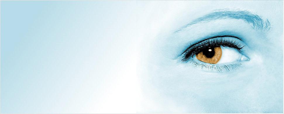 eye-428390_1920.jpg