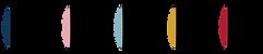 MRKRL Logo NY 1.png