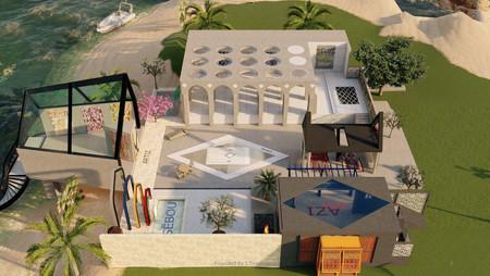 Sebou Isola Digitital Exhibition_Sida_05