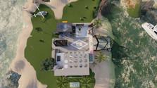 Sebou Isola Digitital Exhibition_Sida_04