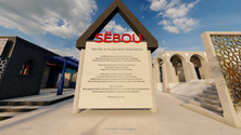 Sebou Isola Digitital Exhibition_Sida_20