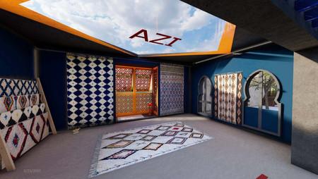 Sebou Isola Digitital Exhibition_Sida_32