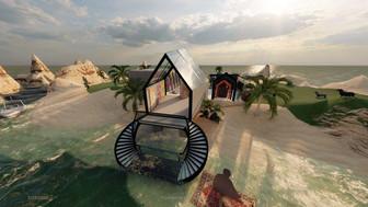 Sebou Isola Digitital Exhibition_Sida_06