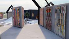 Sebou Isola Digitital Exhibition_Sida_45