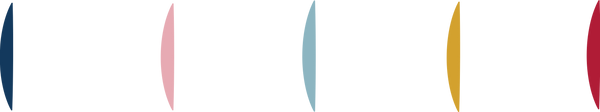 MRKRL_Logo_NY_1_Färger.png