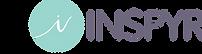 INSPYR logo.png