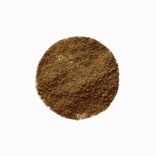 Ray's Brand Ground Comino (Cumin)