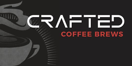 Crafted Coffee Brews_black.jpg
