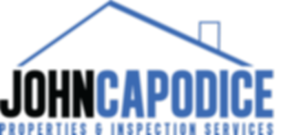 Capodice Logo Final.png
