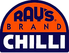 Ray's Award Winning Brand Chilli