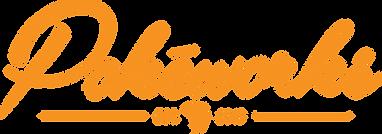 pokeworks_horizontal_orange_on_white_10_