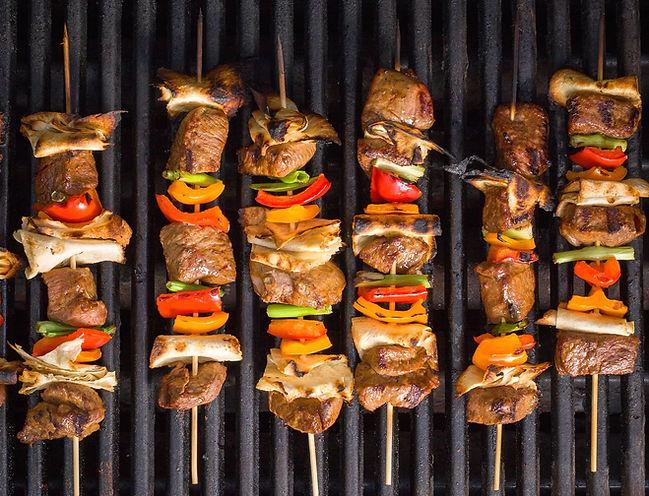 1440698176-steak-fajita-kebab-delish.jpg