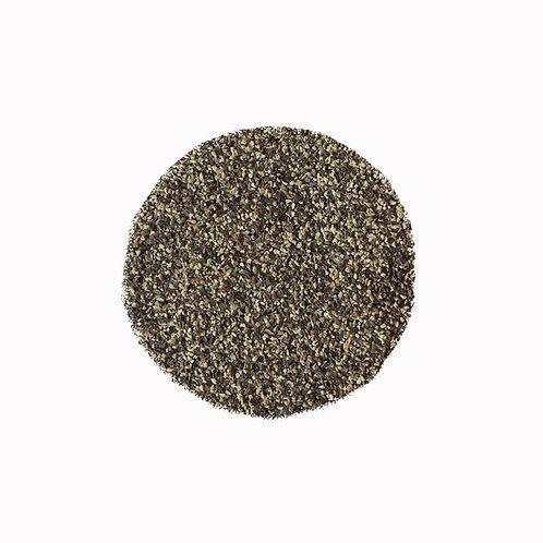Ray's Brand Ground Black Pepper
