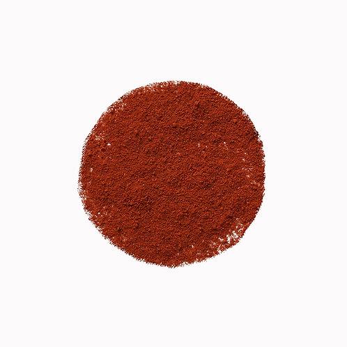 Ray's Brand Red Chili Powder