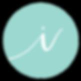 INSPYR logo transparent.png