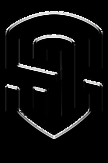 SA logo beveled.png