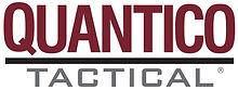 QuanticoTactical-Logo.jpg